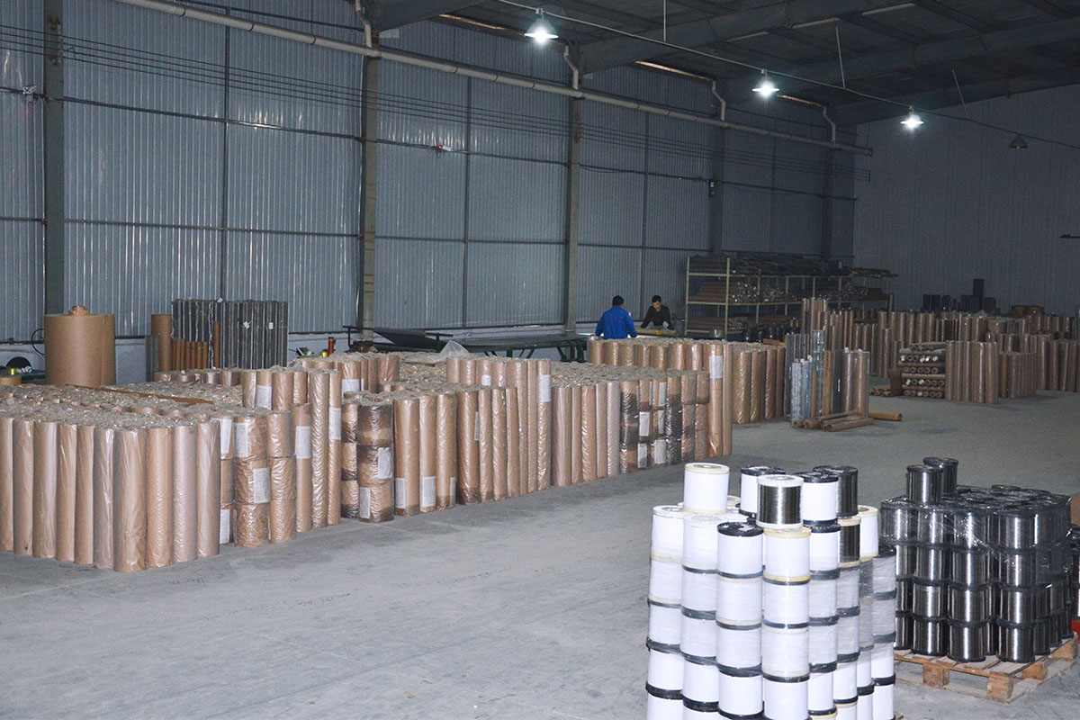 304 316 stainless steel mesh suppliers